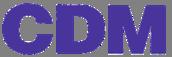 CDMインフラ環境株式会社